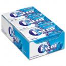 Großhandel Süßigkeiten: Wrigleys Extra Professional Peppermint ...