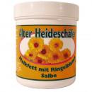 Old heather shepherd milking fat marigold 100ml
