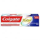 Dentifrice blanchissant total Colgate 75 ml