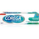 groothandel Tandverzorging: Corega Ultra klevende crème smaakloos 40g