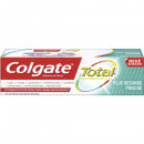 Colgate Total Plus healthy fresh toothpaste 75ml