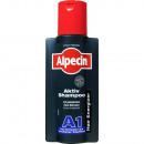 Alpecin Active Champú A1 normal 250ml