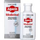 grossiste Soins des Cheveux: Alpecin Medicinal Silver Hair Tonic 200ml