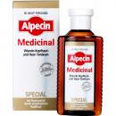 grossiste Soins des Cheveux: Alpecin Medicinal Special Vitamin Hair Tonic 200ml