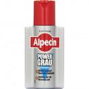 grossiste Soins des Cheveux: Alpecin Shampoo Power - Gris 200ml