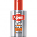Großhandel Drogerie & Kosmetik: Alpecin Shampoo Tuning 200ml