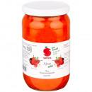 Sava Ajvar mild 720 ml glass