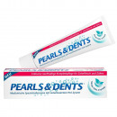 grossiste Soins Dentaires: Dentifrice Pearls & Dents 100 ml