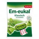 wholesale Sweets:Em-eukal classic ZF 75 g