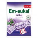 Em-eukal sage ZF 75 g