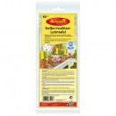groothandel Food producten: Aeroxon Gele Insectenlijmvellen 10 stuks