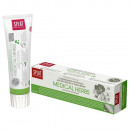 Splat Professional Toothpaste Medical Herbs 100ml