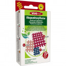 Wundmed acupuncture plasters 17 pieces