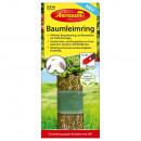 wholesale Garden Equipment: Aeroxon tree glue ring 3.5m