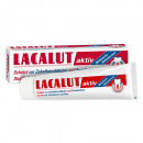 wholesale Drugstore & Beauty: Lacalut active toothpaste 100ml