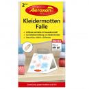 Großhandel Kleider: Aeroxon -Kleidermotten Falle 2 Stück ...