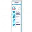 groothandel Tandverzorging:Meridol mondwater 400ml