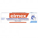 Elmex Caries Protection Professional Toothpaste 75