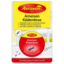 mayorista Herramientas de jardin: Lata de cebo para hormigas Aeroxon (1 pieza)