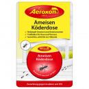 wholesale Garden Equipment: Aeroxon ant bait can (1 piece)