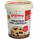 wholesale Other: Spooning Cookie Dough Chocolate Chips 215g can