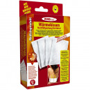 Wundmed heat pad refill pack for heat belt (