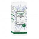 Alkmene organic lavender relaxation bath 125ml