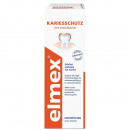 Elmex Caries Protection Tooth Rinse 400ml
