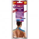 Wundmed kinesiology tape pre-cut shoulder /