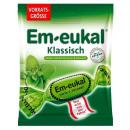 wholesale Sweets:Em-eukal Classic ZH 150g