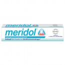 wholesale Dental Care:Meridol toothpaste 75ml