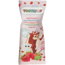 wholesale Sweets: Toothpop Lolli Strawberry Flavor 6g