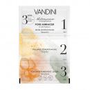 Großhandel Drogerie & Kosmetik: VANDINI PORE MINIMIZER 3-Step Maske 12 ml
