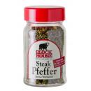Block House Steak Pepper 50g