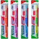 wholesale Dental Care: GUM Technique PRO toothbrush medium