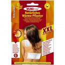 Wundmed heat plaster XXL 13 x 19 cm