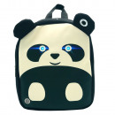 The Farm Panda backpack with light and sound. - 25