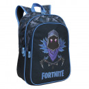 DOUBLE COMPARTMENT Youth Backpack (LARGE CAPACITY