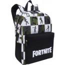Fortnite Laptop Backpack with Pocket - 32 X 4