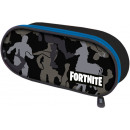 Fortnite pencil case - 22.5 X 9.5 X 5 CM.