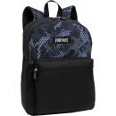 Fortnite Laptop Rucksack mit Tasche - 32 X 4