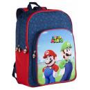 Großhandel Koffer & Trolleys: Super Mario und Luichi DOBLECOMPARTI ...