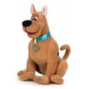 nagyker Babák és plüssök: Scooby Doo csak T300 28cm