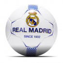 ingrosso Bambole e peluche: Real madrid Scoocer Ball bg1