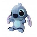 Stitch Baby 35cm