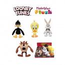 Looney Tunes W / DISPLAY 25 cm