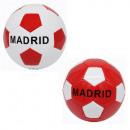 Großhandel Bälle & Schläger:NETZ Football MADRID