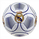 ingrosso Bambole e peluche: Real madrid Scoocer Ball bg3