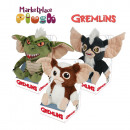wholesale Dolls &Plush: Gremlins Assorted 3 32cms in Display