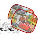 hurtownia Zabawki pluszowe & lalki: ZESTAW KOLOROWYCH OSŁONÓW Cars
